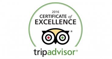 certificat excellence