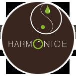 Harmonice | Institut de massage et Spa à Nice | Alpes maritimes