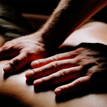 Le Massage Relaxant Version L