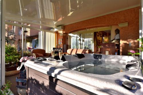 spa Nice